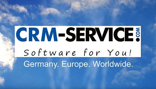 crm-service.com ACT!